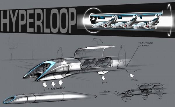 hyperloop-alpha