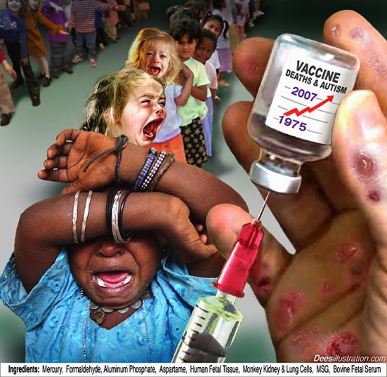 Vaccin-kids-crying