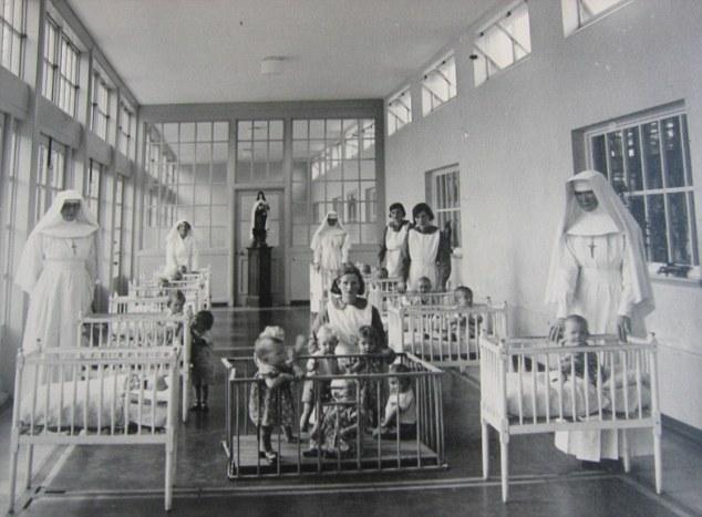 2_Vaccin Les veuves vaccines