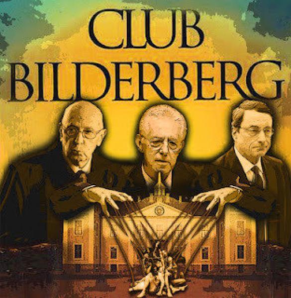 Bilderberg-Group-meeting-rome-meeting-in-2012