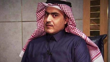 Un commandant du Front Al-Nosra - «Les USA sont de notre côté et nous arment via des pays tiers» - Les Al Saoud aux finances